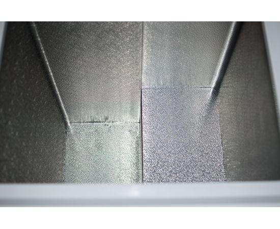 Морозильная камера-ларь Renova FC-105 Lux фото, изображение 5