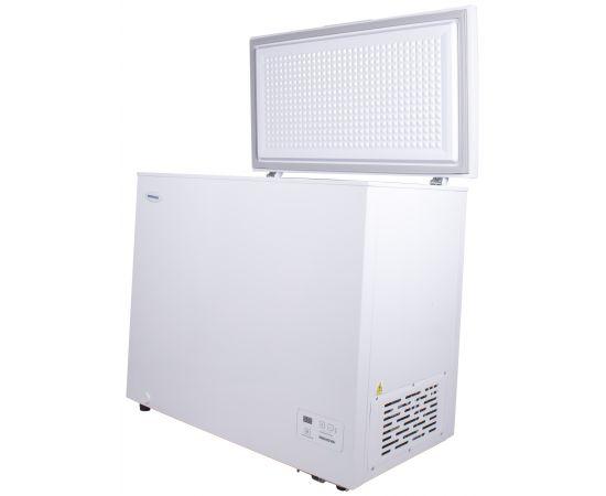 Морозильная камера FC-215S фото, изображение 2