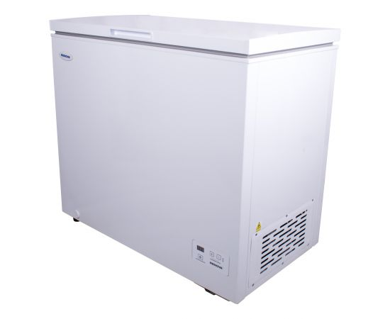 Морозильная камера FC-215S фото