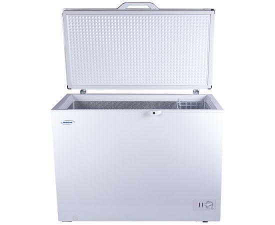 Морозильная камера-ларь Renova FC-385C фото, изображение 2