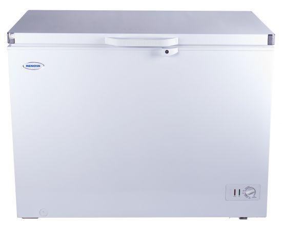 Морозильная камера-ларь Renova FC-385C фото