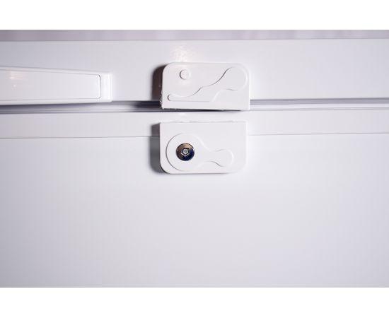 Морозильная камера-ларь Renova FC-520 Lux фото, изображение 3
