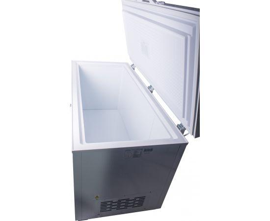 Морозильный камера-ларь Renova FC-520S фото, изображение 2
