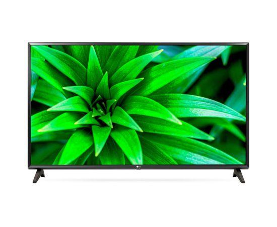 Телевизор Smart TV LG 32LM570BPLA фото