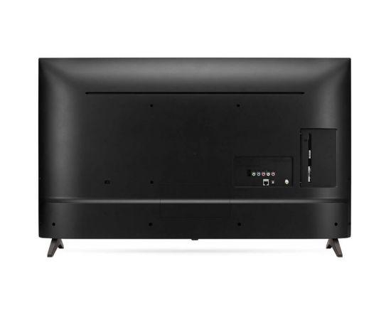 Телевизор SMART 43 дюйма LG 43LM5700PLA фото, изображение 2