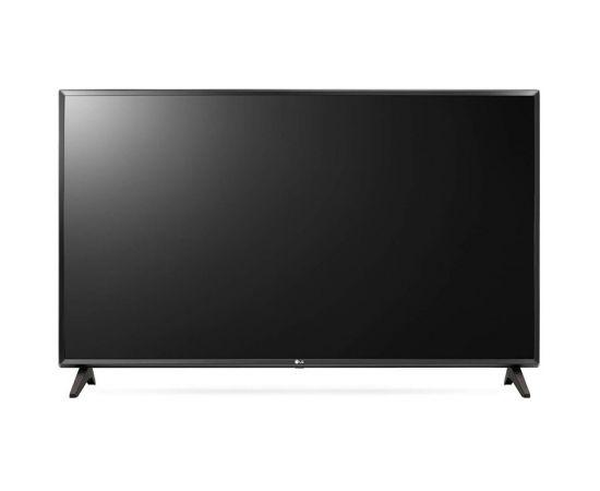 Телевизор SMART 43 дюйма LG 43LM5700PLA фото, изображение 3
