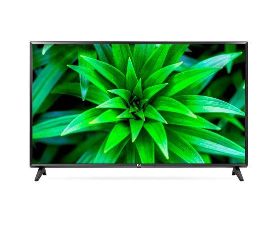 Телевизор SMART 43 дюйма LG 43LM5700PLA фото