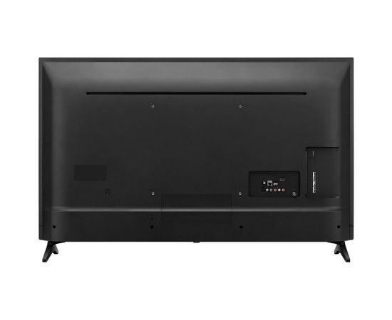 4K Телевизор SMART 43 дюйма LG 43UK6200PLA фото, изображение 2