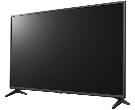 4K Телевизор SMART 43 дюйма LG 43UK6200PLA фото, изображение 3