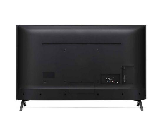 Телевизор LG 43UM7100PLB Smart TV фото, изображение 2