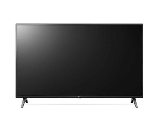 Телевизор LG 43UM7100PLB Smart TV фото