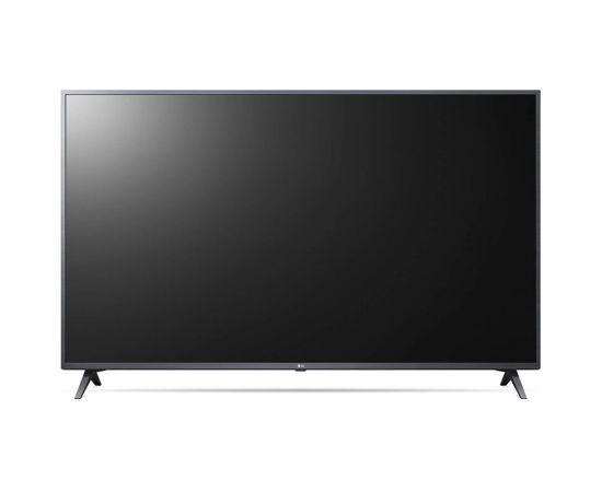 4К Телевизор Smart LG 55UM7300PLB фото, изображение 2
