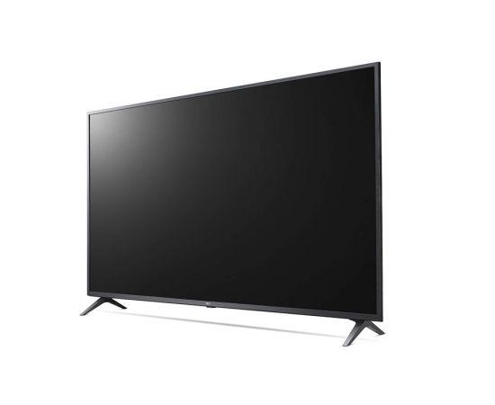 4К Телевизор Smart LG 55UM7300PLB фото, изображение 3