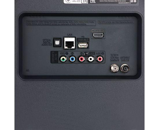 4К Телевизор Smart LG 55UM7300PLB фото, изображение 6