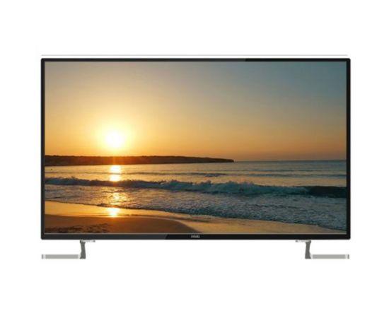 Телевизор SMART 28 дюймов Polar P28L51T2CSM