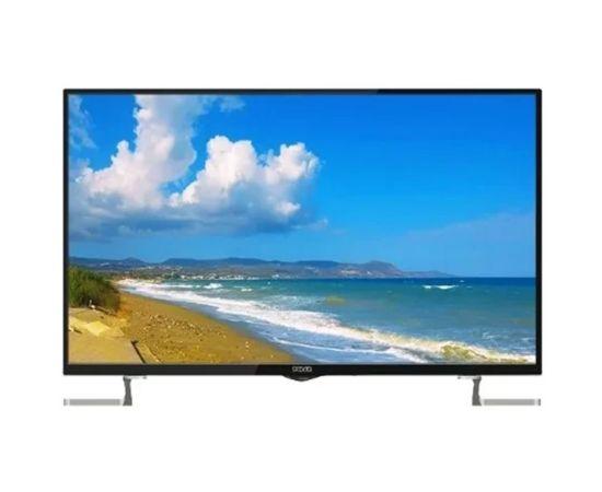 Телевизор SMART 32 дюйма Polar P32L21T2SCSM фото