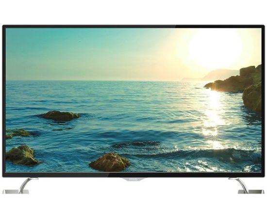 Телевизор 39 дюймов Polar P39L32T2C