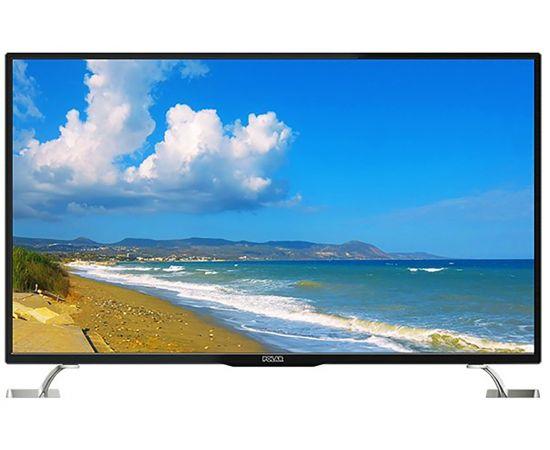 4K Телевизор SMART 50 дюймов Polar P50U51T2SCSM