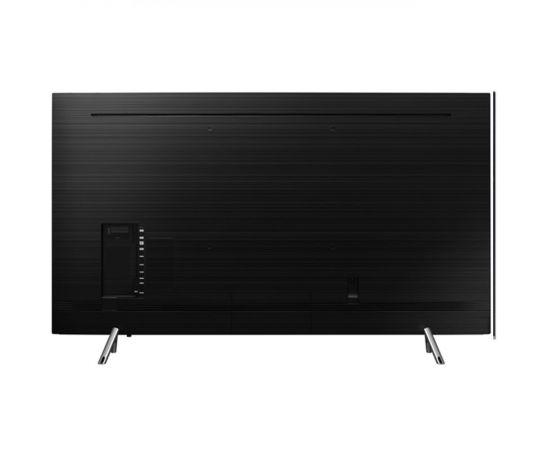 4K Телевизор SMART 49 дюймов Samsung QE49Q6FNAU фото, изображение 2
