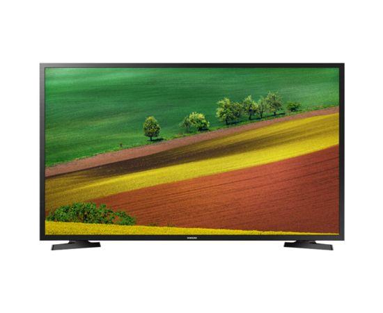 Телевизор 32 дюйма Samsung UE32N4000AU фото