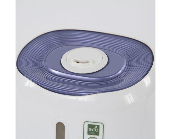 Увлажнитель воздуха Мarta MT-2685 фиолетовый чароит фото, изображение 5