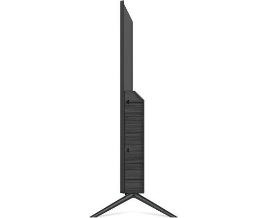 4K UHD Телевизор Smart 43 дюйма KIVI 43U710KB, изображение 5
