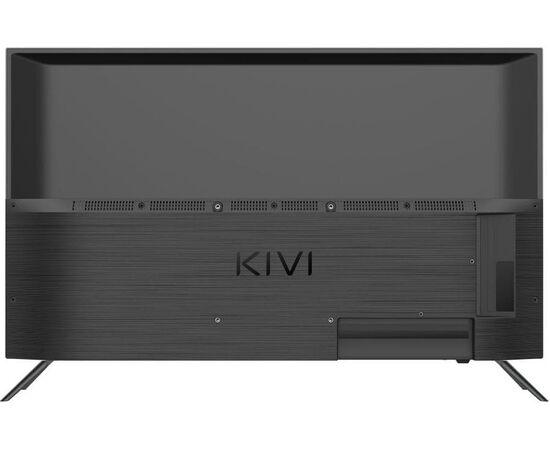 4K UHD Телевизор Smart 43 дюйма KIVI 43U710KB, изображение 6