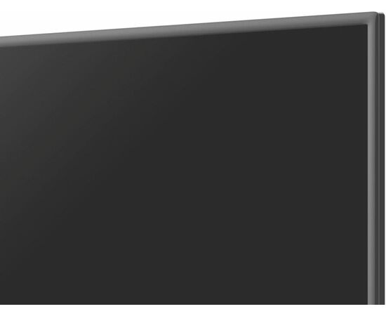 4K UHD Телевизор Smart 43 дюйма KIVI 43U710KB, изображение 7