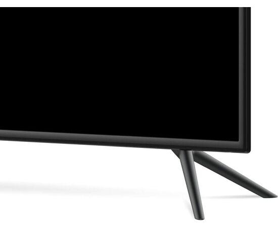 4K UHD Телевизор Smart 43 дюйма KIVI 43U710KB, изображение 8