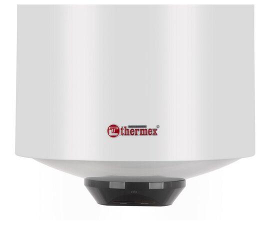 Электроводонагреватель (бойлер) 50 литров THERMEX Eterna 50 V фото, изображение 2
