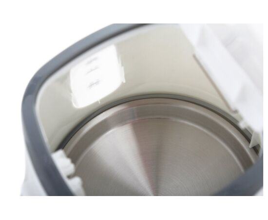 Электрочайник Binatone EKP-103 фото, изображение 3