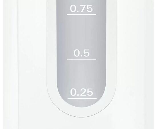 """Эл.чайник """"Bosch"""" TWK 3A051 (CTWK20B) 1л фото, изображение 3"""