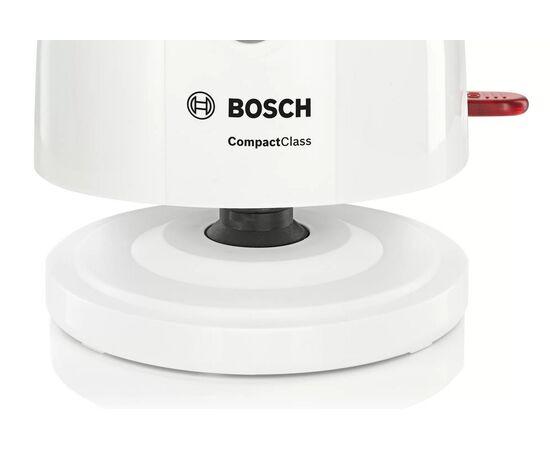 """Эл.чайник """"Bosch"""" TWK 3A051 (CTWK20B) 1л фото, изображение 5"""