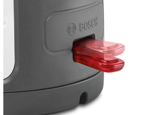 """Эл.чайник """"Bosch"""" TWK 6A011 (CTWK08A) фото, изображение 2"""