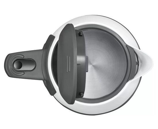 """Эл.чайник """"Bosch"""" TWK 6A011 (CTWK08A) фото, изображение 3"""