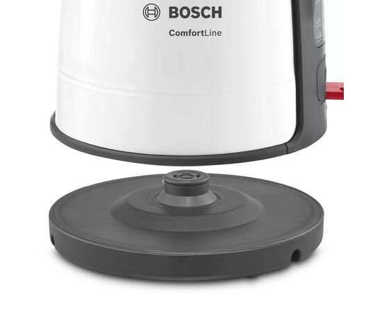 """Эл.чайник """"Bosch"""" TWK 6A011 (CTWK08A) фото, изображение 6"""