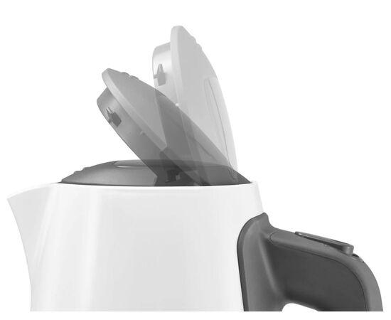 """Эл.чайник """"Bosch"""" TWK 6A011 (CTWK08A) фото, изображение 8"""