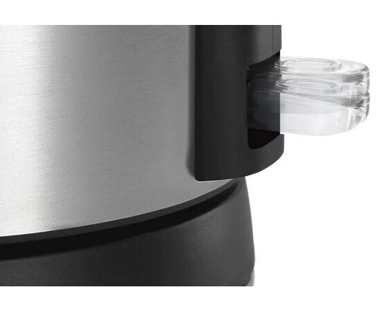 Электрочайник Bosch TWK 7801 (CTWK22) фото, изображение 2