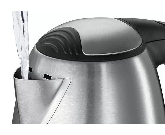 Электрочайник Bosch TWK 7801 (CTWK22) фото, изображение 7