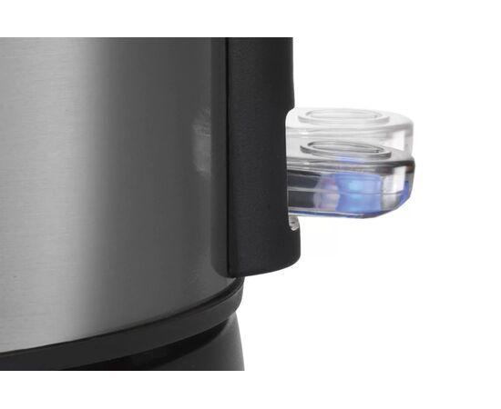 Электрочайник Bosch TWK 7805 (CTWK22) фото, изображение 2
