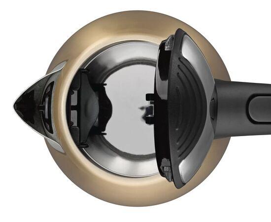 """Эл.чайник """"Bosch"""" TWK 7808 (CTWK22) фото, изображение 5"""