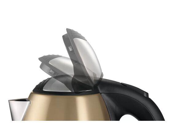 """Эл.чайник """"Bosch"""" TWK 7808 (CTWK22) фото, изображение 6"""
