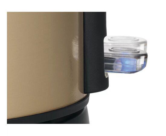 """Эл.чайник """"Bosch"""" TWK 7808 (CTWK22) фото, изображение 7"""