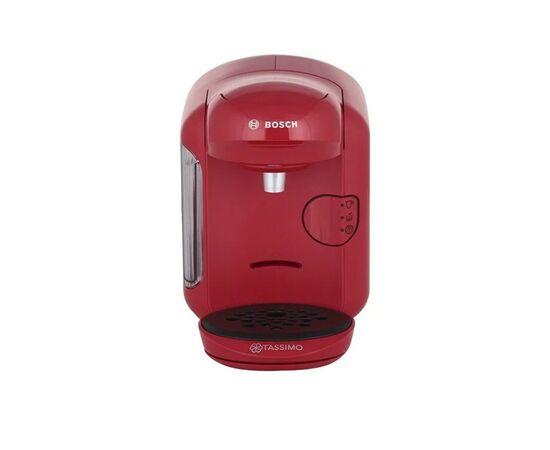 Кофеварка капсульная Bosch TAS 1403 Tassimo (CTPM07) фото, изображение 2