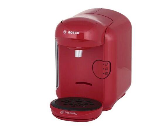 Кофеварка капсульная Bosch TAS 1403 Tassimo (CTPM07) фото, изображение 3