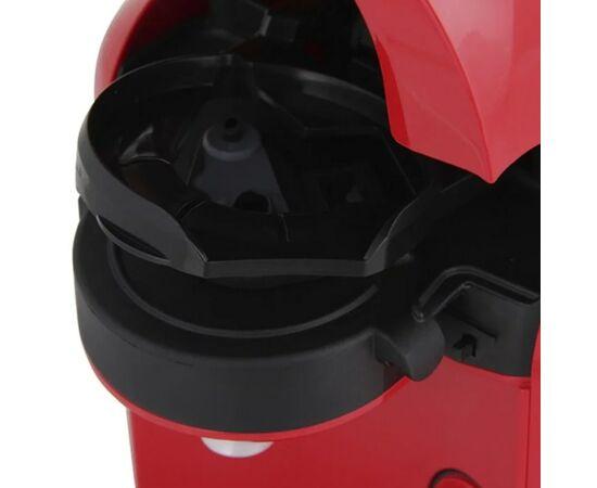 Кофеварка капсульная Bosch TAS 1403 Tassimo (CTPM07) фото, изображение 5