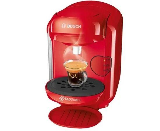 Кофеварка капсульная Bosch TAS 1403 Tassimo (CTPM07) фото
