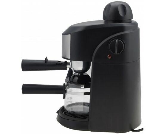Кофеварка рожковая Saturn CM7053 фото, изображение 2
