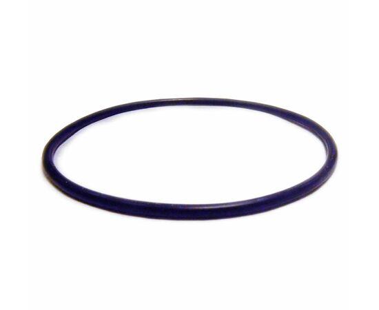 Кольцо уплотнительное Гейзер BB (23143) фото