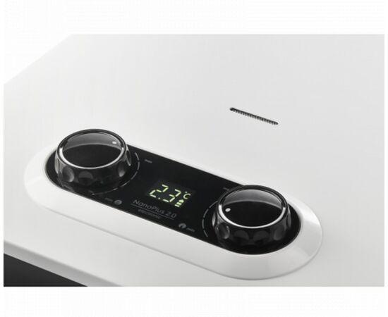 Колонка газовая Electrolux GWH 10 Nano Plus 2.0 фото, изображение 2